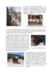 Fichier PDF temoignage solofoniaina razafimahefa 1