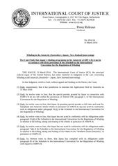 Fichier PDF 18162