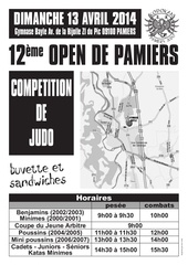 Fichier PDF aff tournoi pamiers clubs 04 2014