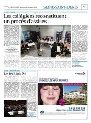 article proces reconstitue so mars 2014