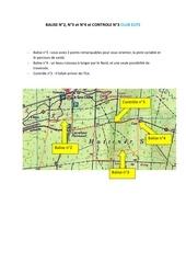 Fichier PDF cl elite b2 b3 b4 et c3 ni