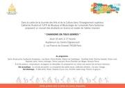 Fichier PDF concert fr 100414