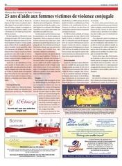 page36 est 23