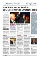 Fichier PDF pdf page 12 edition de saint etienne 20140331