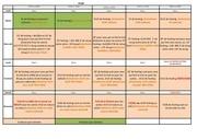 Fichier PDF plan commun