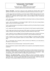 Fichier PDF sujet partiel td 02042013 corrige