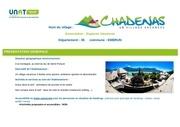 chadenas 1
