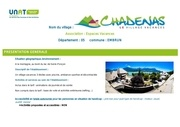 chadenas 2