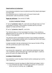Fichier PDF immatriculation de cyclomoteurs 1