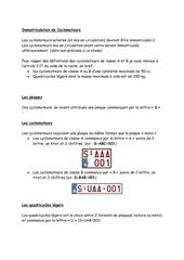 Fichier PDF immatriculation de cyclomoteurs