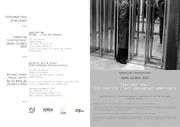 Fichier PDF programme symposium bat