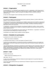Fichier PDF reglement bada quizz