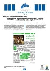 revue unesco mars 2014 n 5