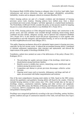 Sustainable-Affordable-Housing1.pdf - page 5/22