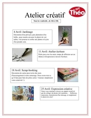 Fichier PDF atelier creatif chez theo avril 14