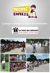 dossier sponsoring trotti express