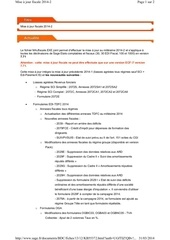 kb55372 majfiscale 2014 2