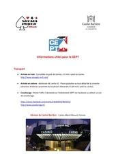Fichier PDF logistique gept2014