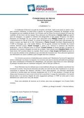 communique de presse v2 pdf