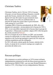 Fichier PDF parcours resume de christiane taubira