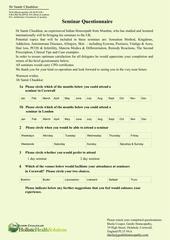 semiar questionnaire pdf 2 ready