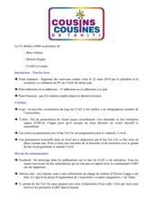 20140329 cr du ca ccdt