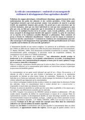 Fichier PDF article dd consommation durable version 4 du 4 avril
