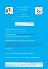 bozza seminario 26 04 2014