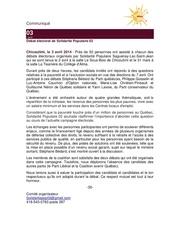 Fichier PDF communique de presse debat 3 avril 2014