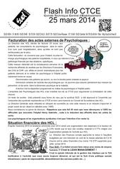 Fichier PDF ctce hcl 25 03 2014