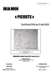 dp picouts 2014
