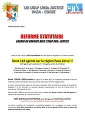 tract reforme ufap paca corse
