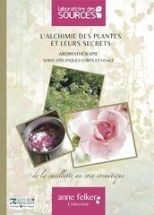 cat2014 catalogue complet