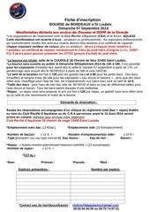 Fichier PDF fiche d inscription bourse 2014 copie 1