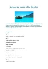 Fichier PDF ile maurice
