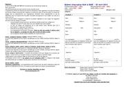 Fichier PDF plaquette r b 2014