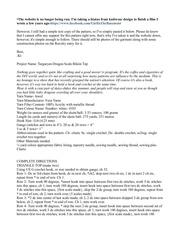 Fichier PDF targaryendragonscalebikiniktbaldassaro