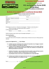 Fichier PDF bulletin inscription sortie 18 05 14 vf