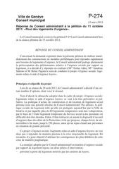 Fichier PDF p 274 169 reponse 1