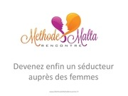 Fichier PDF presentatio programme methode malta rencontre