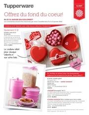 wk05 host heart keeper fr