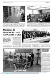 Fichier PDF 20130307 dn nyc