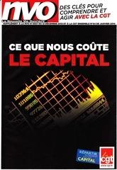 201401 nvo ce que nous coute le capital
