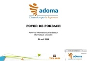 Fichier PDF adoma p1