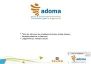 Fichier PDF adoma p2