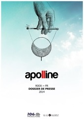 dp apolline