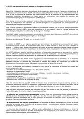 Fichier PDF le scot article de presse mooc dd