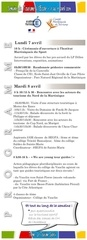 programme semaine du tourisme a l ecole 03 04 14 ok