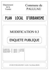 Fichier PDF projet modification plu 0 3