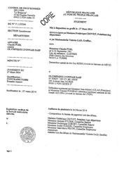 Fichier PDF puel contre ol sasp